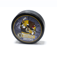 Шайба Gufex NHL Boston Bruins