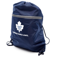 Мешок Atributika NHL Toronto Maple Leafs темно-синий 58022