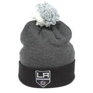 Шапка мужская Reebok KQ97Z Los Angeles Kings