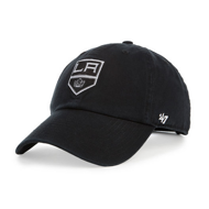 Бейсболка '47 Brand Clean Up Los Angeles Kings