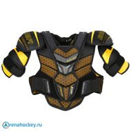 Нагрудник Bauer Supreme TotalOne MX3 Sr