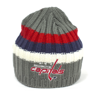 Шапка мужская Reebok KV93Z Washington Capitals
