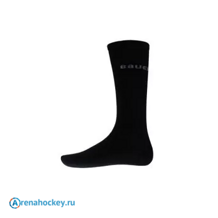Носки Bauer Performance Skate Sock Yth черные