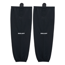Гамаши Bauer Flex Stock Hockey Sock Yth