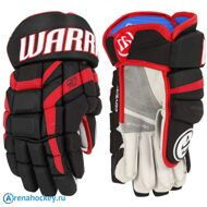 Перчатки Warrior Covert QR Pro Jr