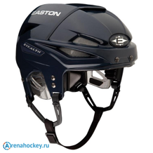 Шлем Easton Stealth S13