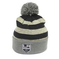 Шапка мужская M&N KS16Z Los Angeles Kings