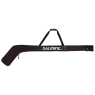 Сумка для клюшек Salming Individual Stick Bag