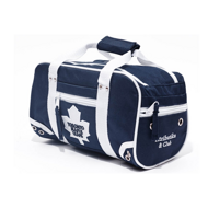 Мини-баул Atributika NHL Toronto Maple Leafs 58010