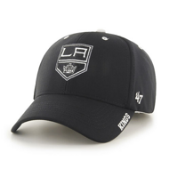 Бейсболка '47 Brand Condenser MVP Los Angeles Kings
