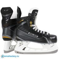 Коньки Bauer Supreme 170 Jr